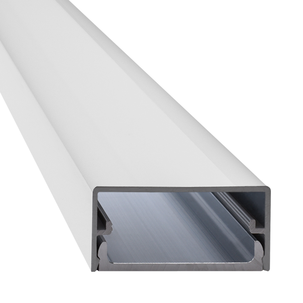 Erfreut Wiremold V700 Kabelkanal Fotos - Schaltplan Serie Circuit ...