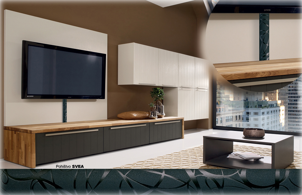 kabel verstecken tv beste inspiration f r ihr interior. Black Bedroom Furniture Sets. Home Design Ideas